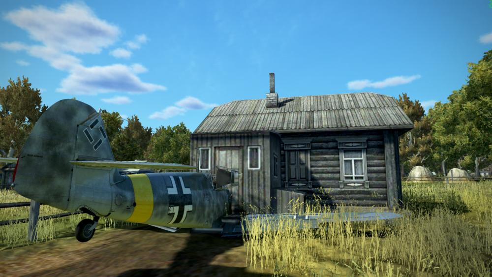 Me 109 frontdoor.png