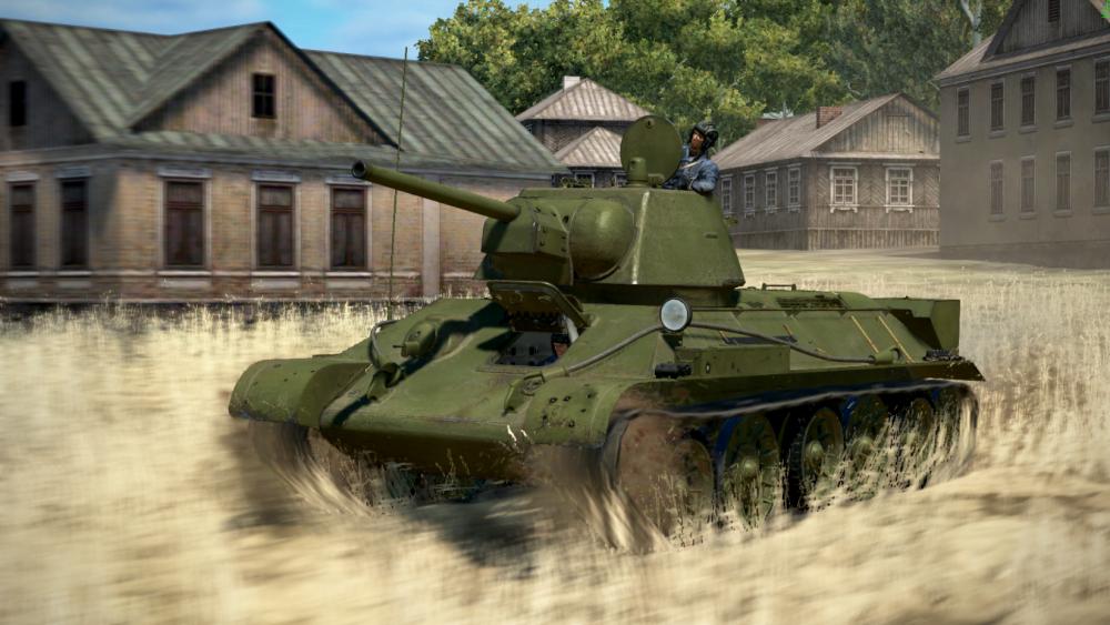 Tank T34 otm.png