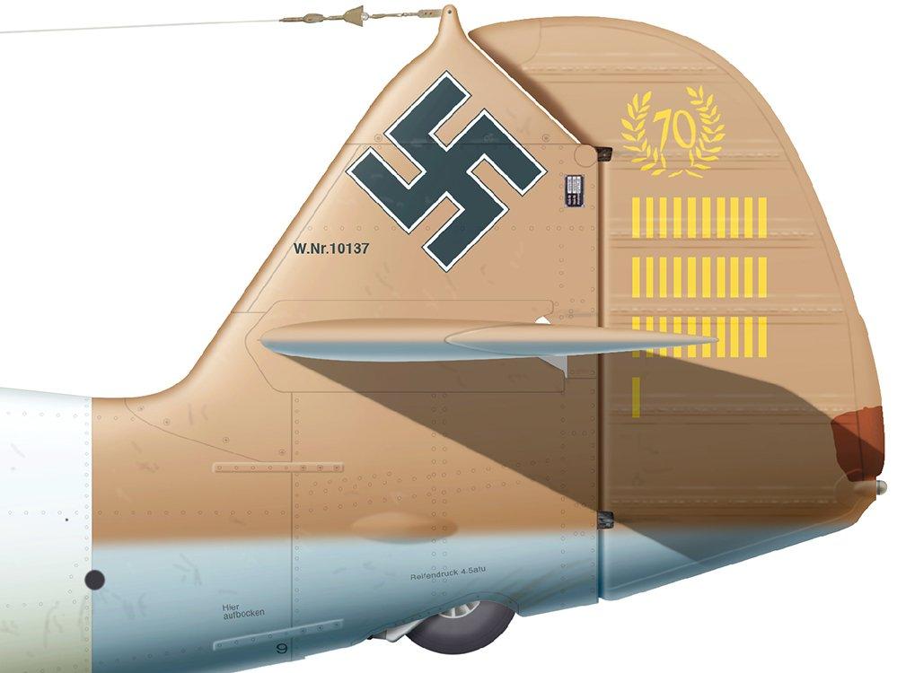 349668478_Bf_109.F4tail.jpg.9146ffacfc93542e57635321ec9a0ade.jpg