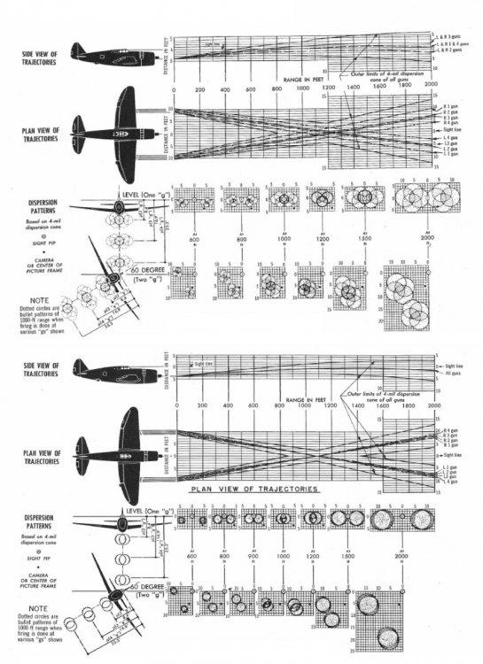 3C5B2903-8E44-4CF7-9C90-C5A7D07218C5.jpeg