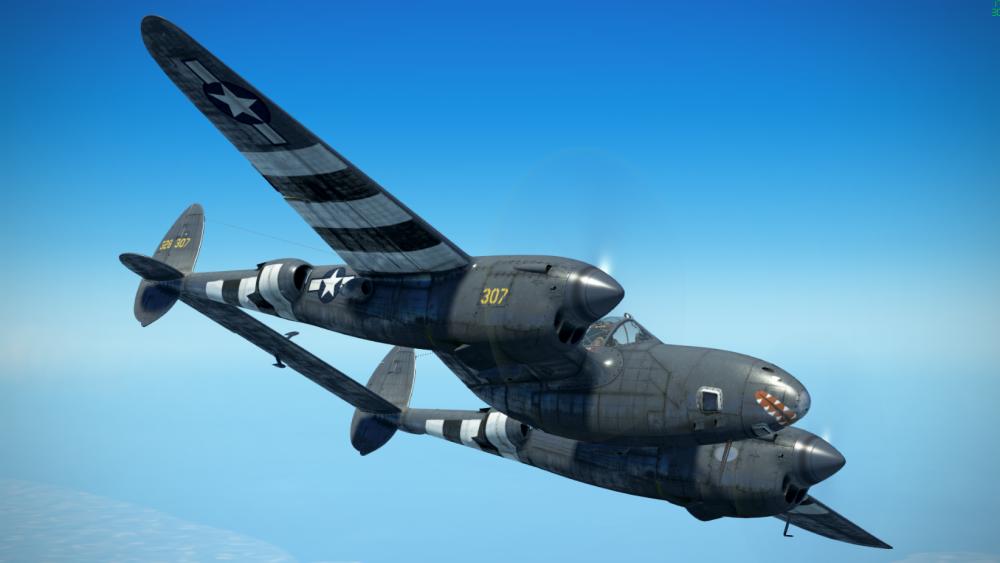 P 38 coast.png