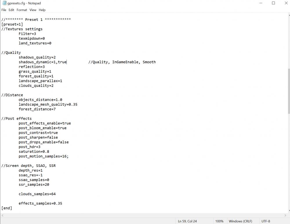 460297253_Screenshot(73).thumb.png.ce17f18155a4fd8f6cc03eac6d05a638.png