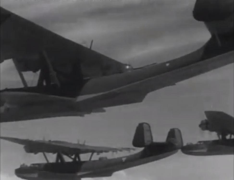 Dornier Do 24 Dutch East Indies.png