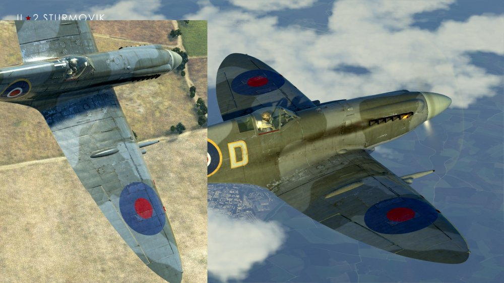 Spitfire XIVc corrected aileron.jpg