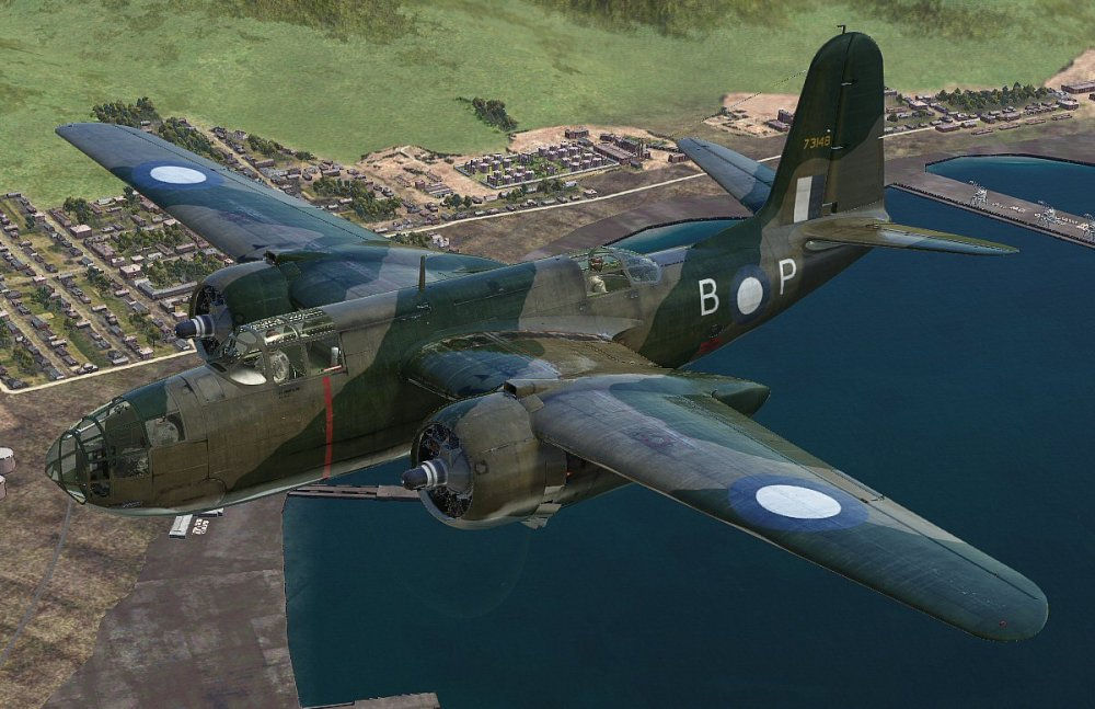 Australian A-20.jpg
