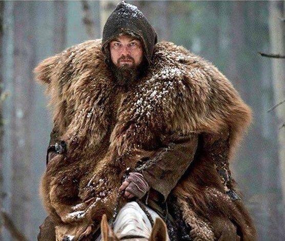 winter warrior.jpg
