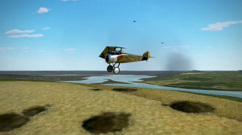 FC Sopwith wing.png
