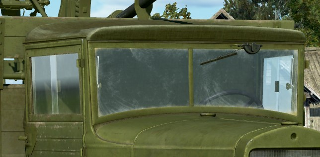 GAZ-MM Truck.jpg