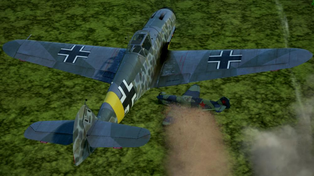 Me 109 LaGG.png