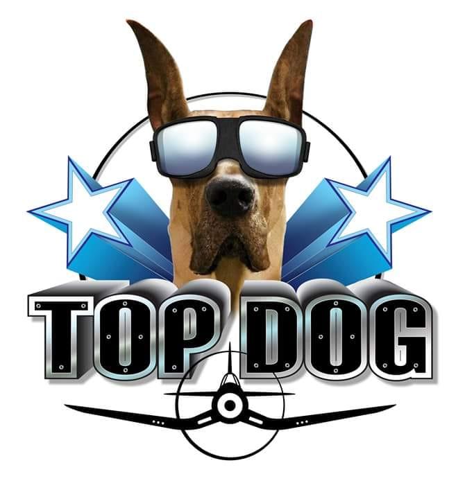 Top Dog logo.jpg