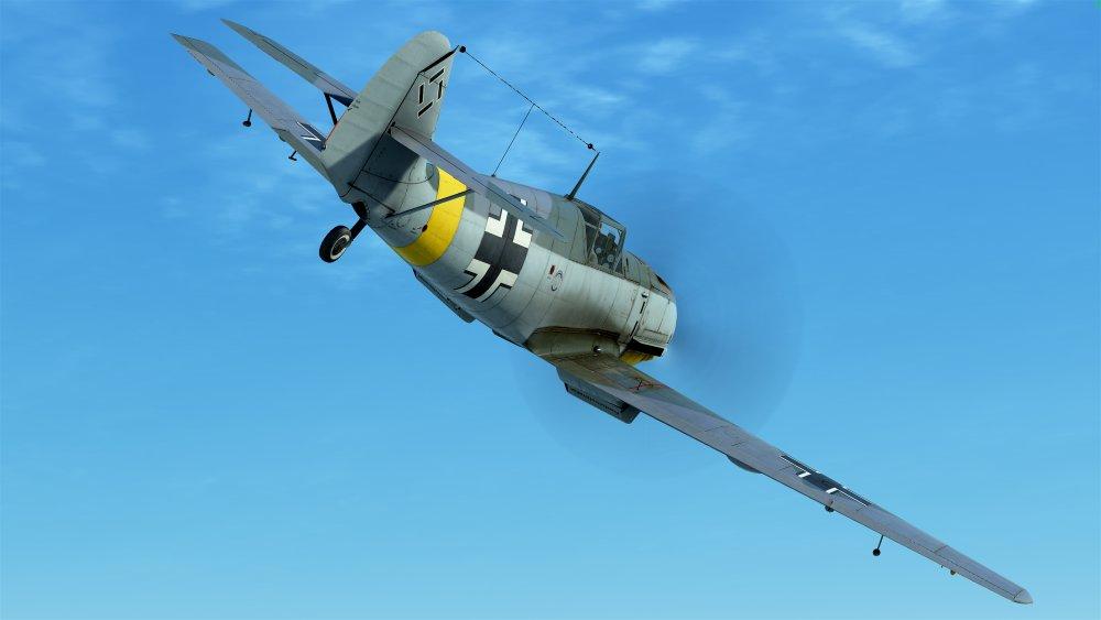Bf109E-7.thumb.jpg.6057d6ab8ac3b102eaa9ee2114c4d7f1.jpg