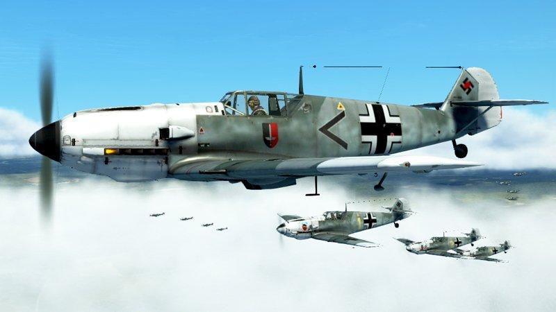 Bf109E7_Public_4k_3_JG52.jpg.75332365ce5765fa436bd36ff79dcabc.jpg