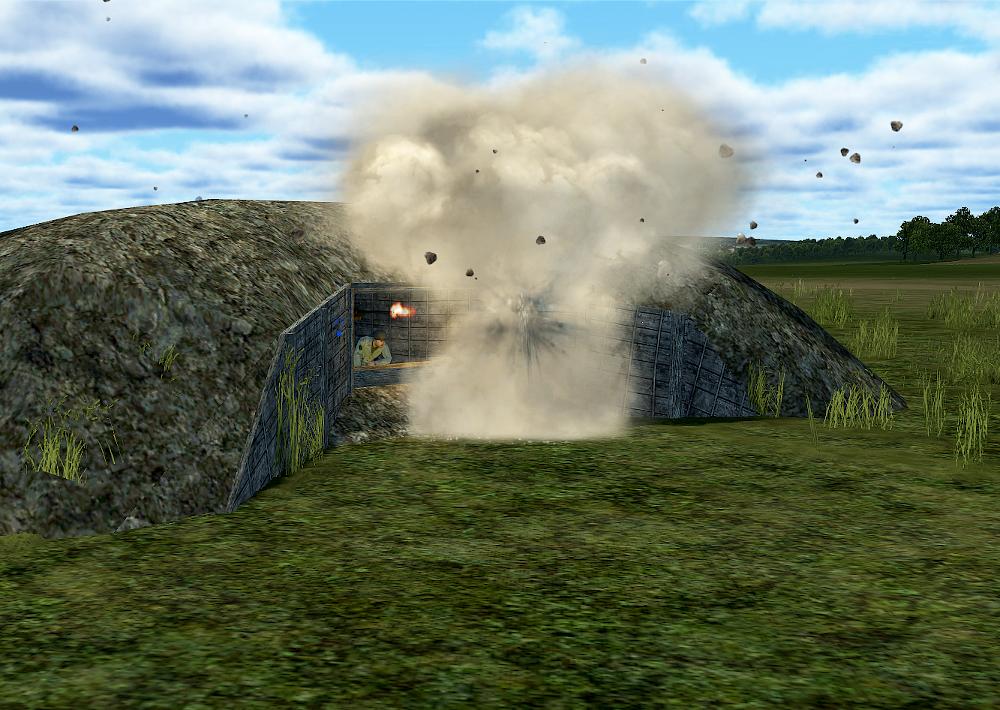 Bunker.png.3c6545b73ee7b8784a7d9efd5aaff8f7.png