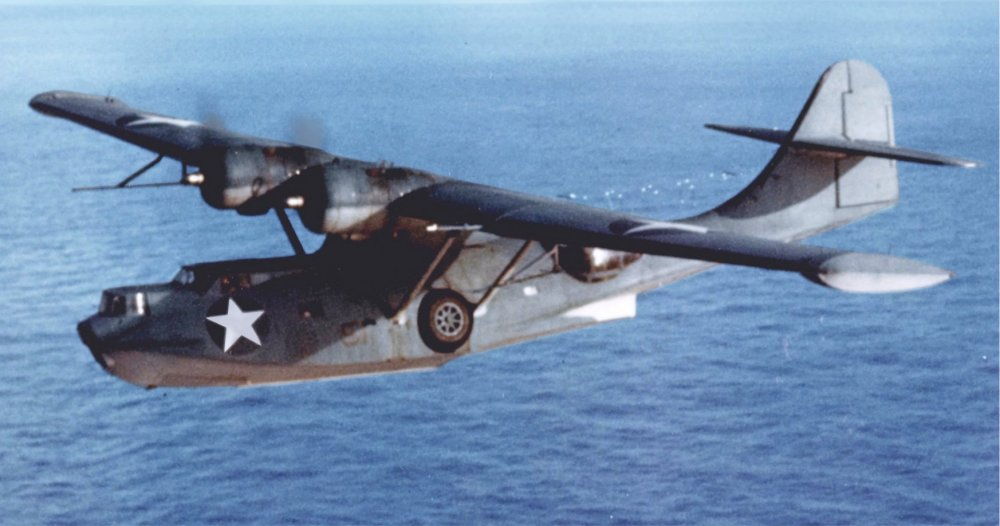 Consolidated_PBY-5A_Catalina_in_flight_(cropped).thumb.jpg.371bd760a5e17dc447072f97557a2b38.jpg