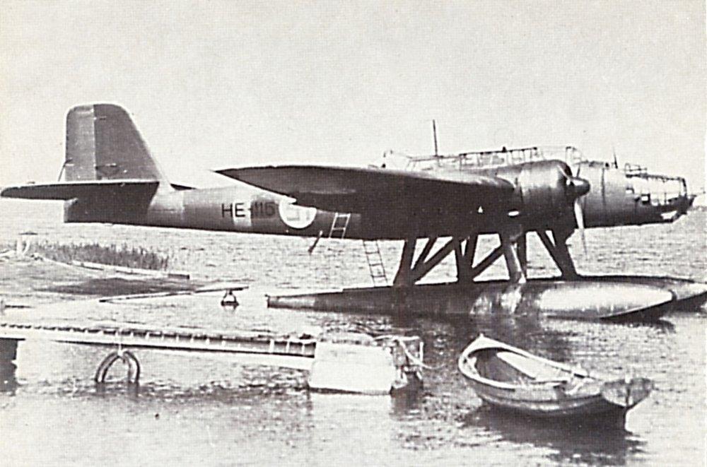 Heinkel_He_115_Finland_Air_Force.thumb.jpg.19573802ab52b4630a4708579104e07a.jpg
