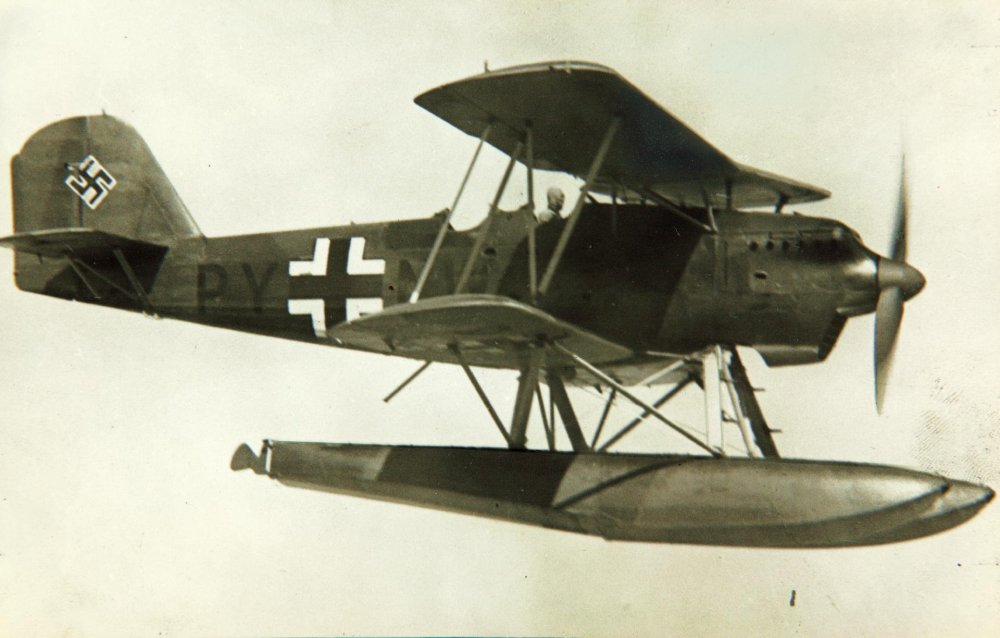 Heinkel_He_60.thumb.jpg.b47afe9e87486c0146d3dd5cca4e6ca3.jpg