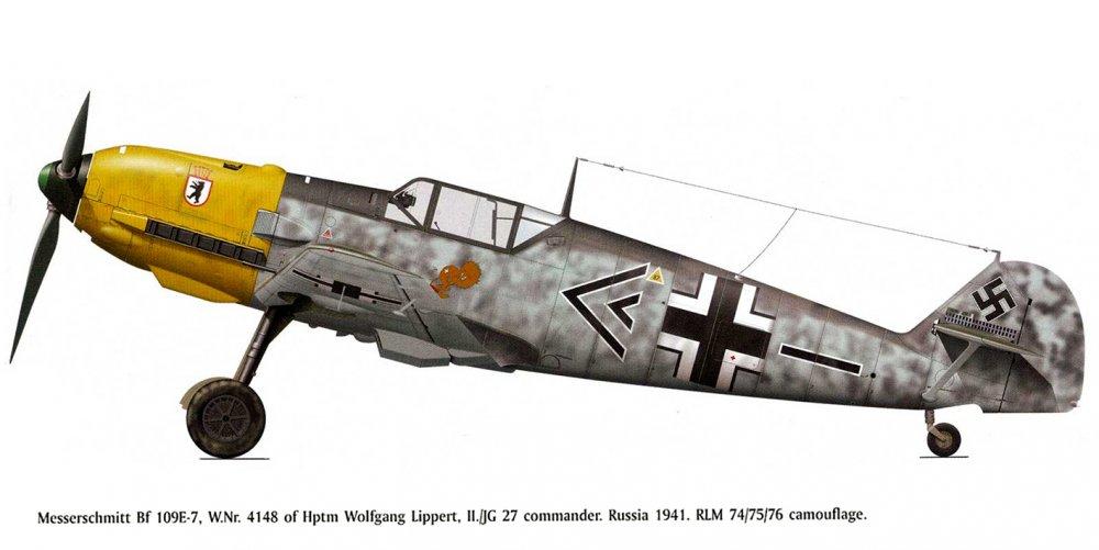 Messerschmitt-Bf-109E4-Stab-II.thumb.jpg.2bdf75867850b73f789d781f088fc4fa.jpg