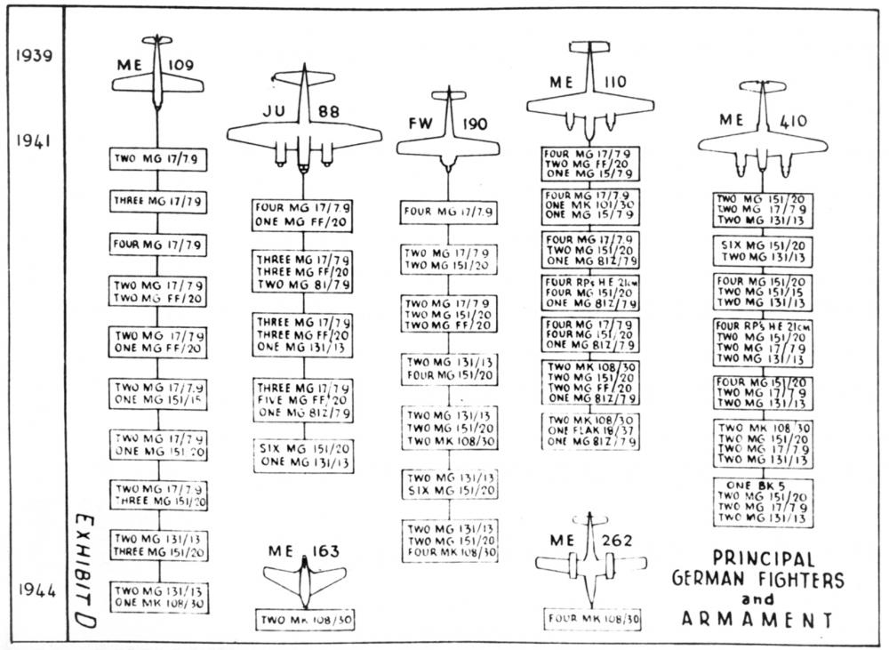 armaments.thumb.png.92c175706eb91001f322d340706c17c0.png