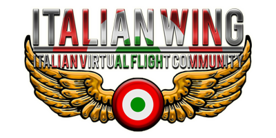 logoWings.png