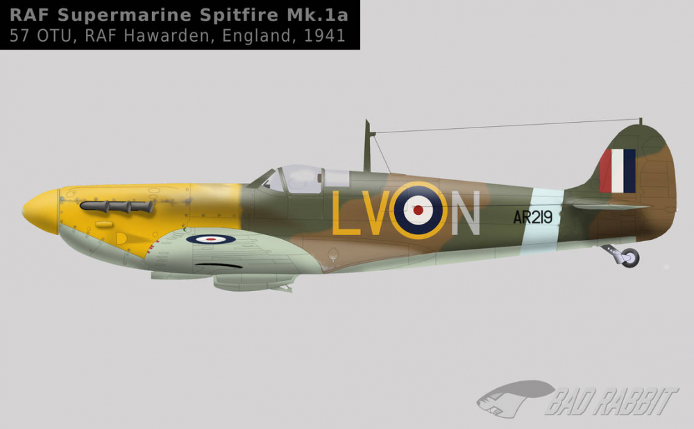 supermarine_spitfire_mk_ia_57_otu_hawarden_by_bad_rabbit_design_d98v35l-pre.png