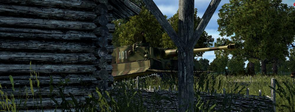 tigerk1.png