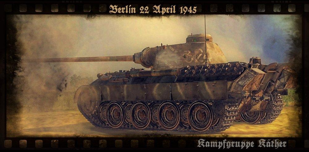 Kampfgruppe Käther 1945 X.jpg