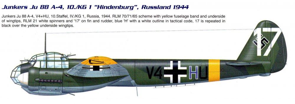 Junkers-Ju-88A4-10.KG1-V4+DU-Russia-1944-0A.jpg