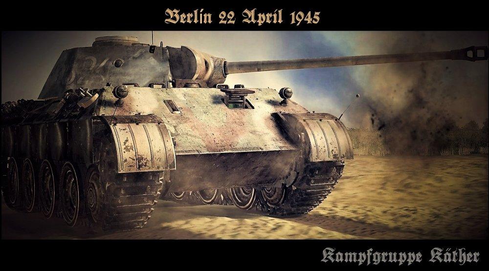 Kampfgruppe Käther 1945 a.jpg