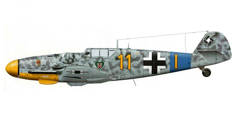 InkedMesserschmitt Bf 109G6R3 9.JG54 Yellow 11 Gerhard Kroll WNr 27119 Germany 1944 0A_LI.jpg