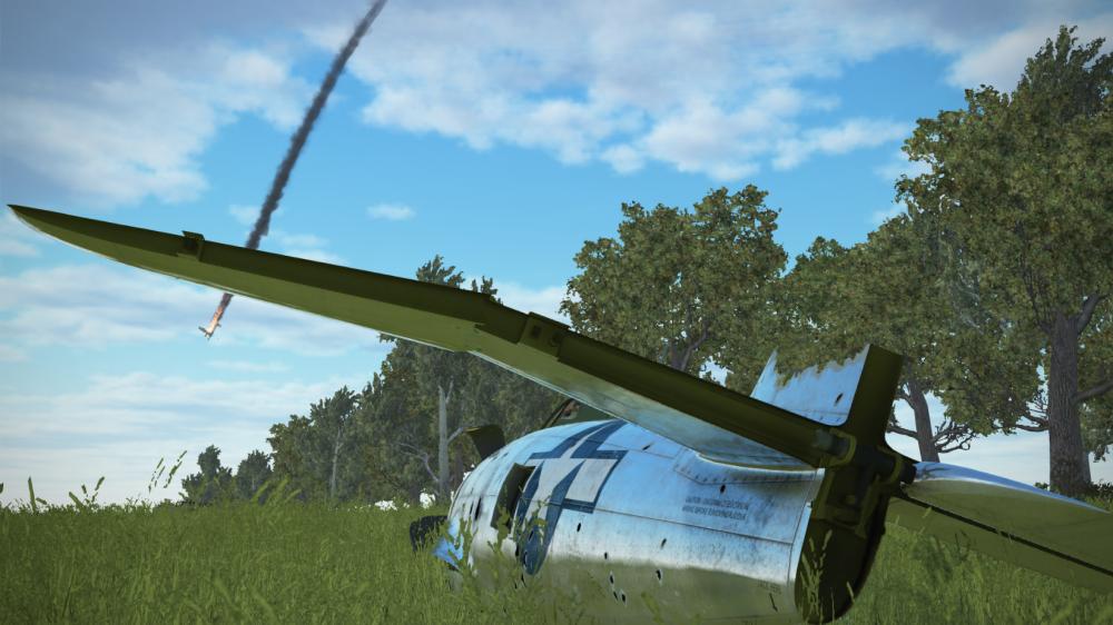 P 47 wreck.png
