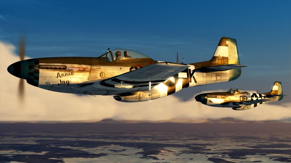 Il-2 Sturmovik 3_17_2021 12_40_43 AM.png