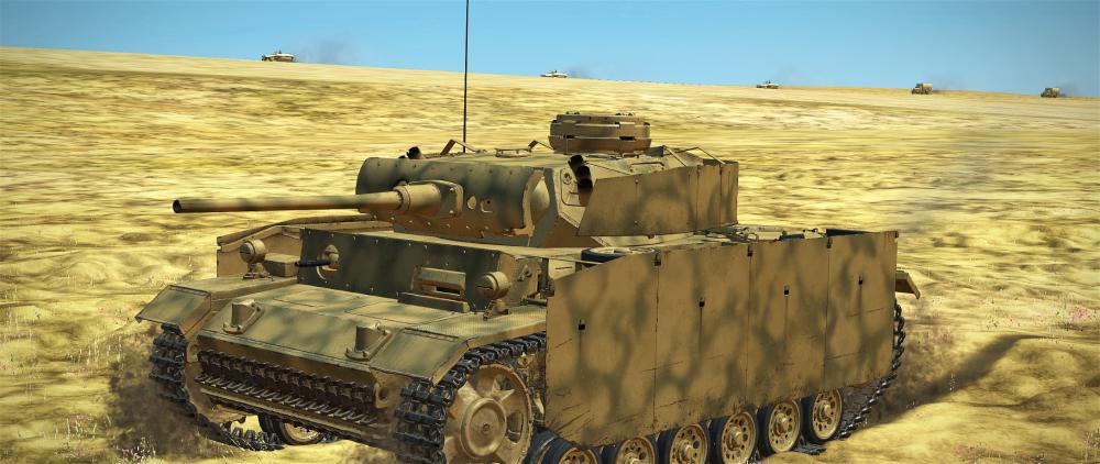 Panzer III côtes Lybiennes 1943 version forum.png