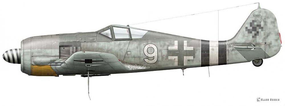 Fw 190 A Weissenberger.jpg
