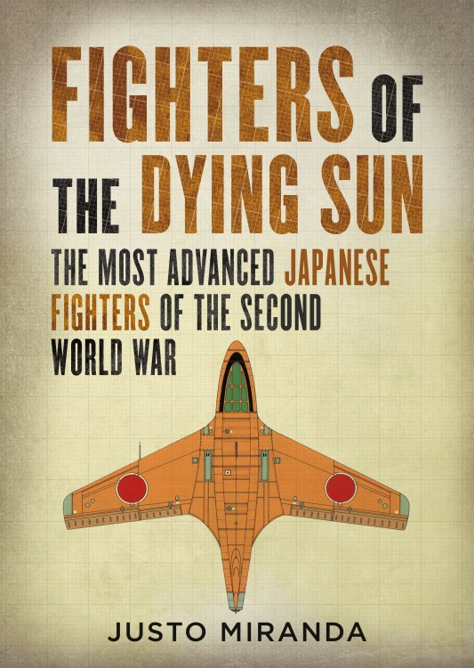 F040675 Fighters of the Dying Sun FCP.jpg