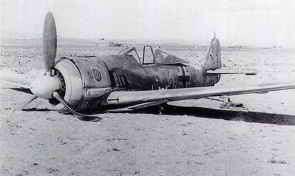 142440610_Focke-Wulf-Fw-190A-III.SKG10-Yellow-4-Seif-WNr-2317-crash-landed-Tunisia-1943-fs14.jpg.ca0fa1d252d34c4ea3d8fe672c6d2bd5.jpg