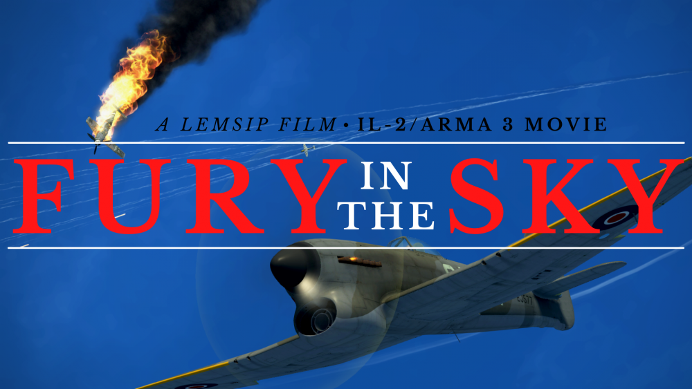 1521439817_FURYINTHESKY(3).thumb.png.29f517e4ef2db0c189e91d6b4f0c0c7b.png