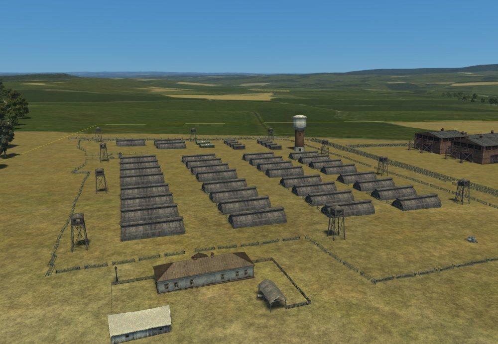 POW camp test.jpg