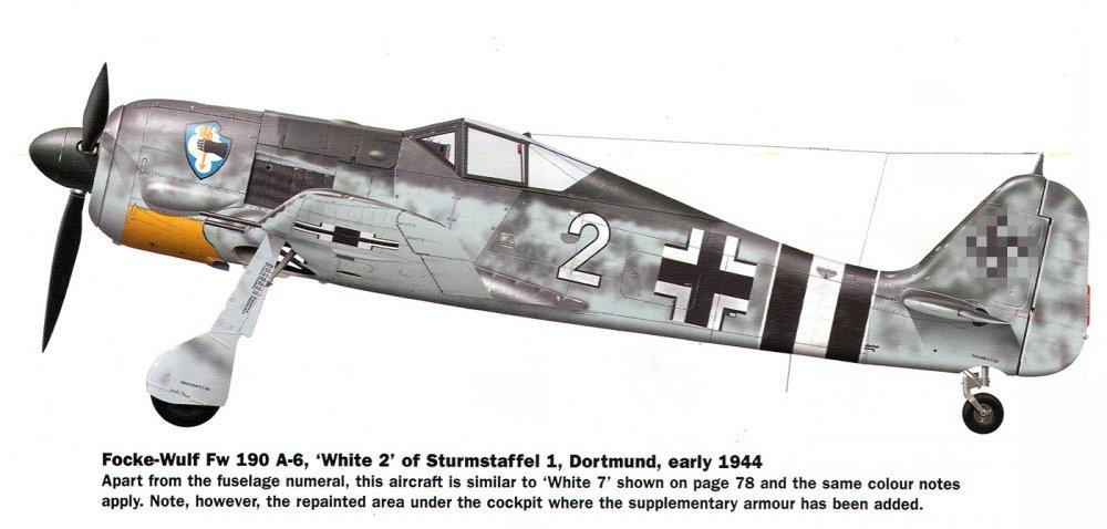 Focke-Wulf-Fw-190A6-ST1-(W2+)-Gerhard-Vivroux-Dortmund-1944-0A.jpg