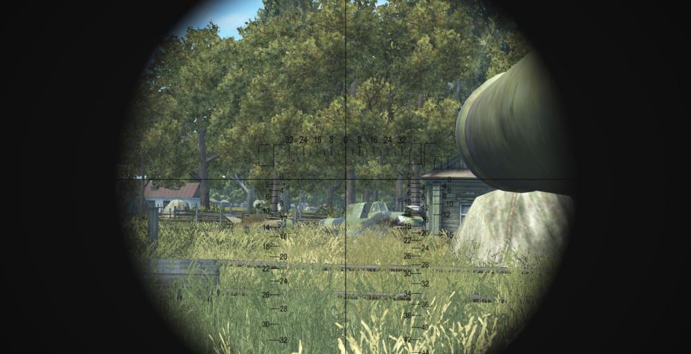 Tank viewIL2.png