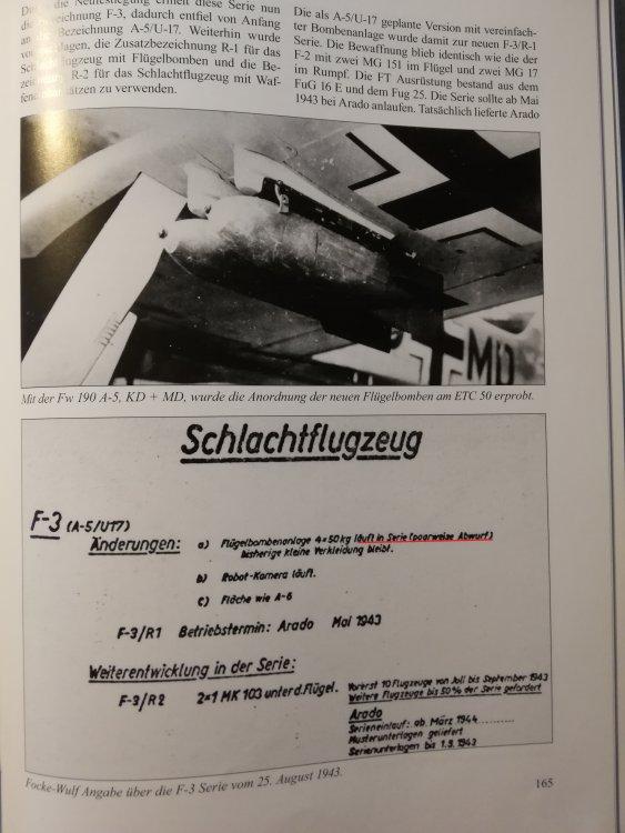 FW190 F3 4x50 paarweise.jpg