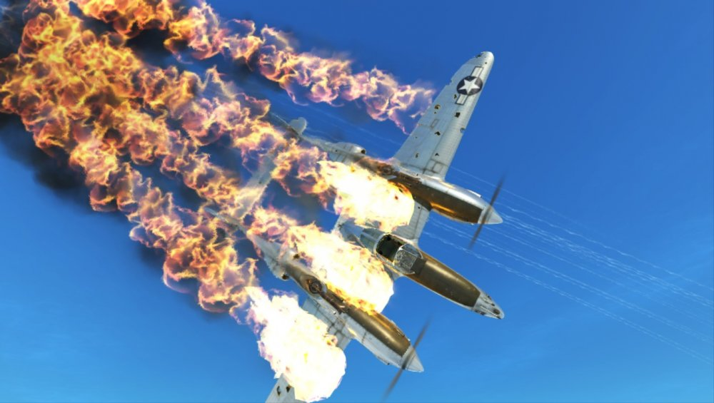 p38 on fire.jpg