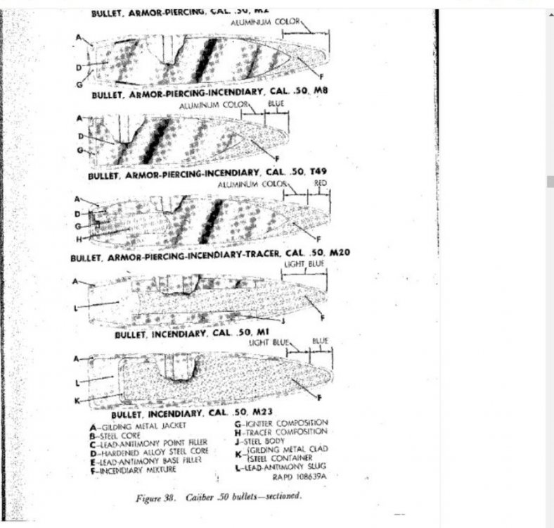 1884156313_50calammotypes.thumb.JPG.9de000cd0a46b85f82b2b7f29aa4d9ea.JPG