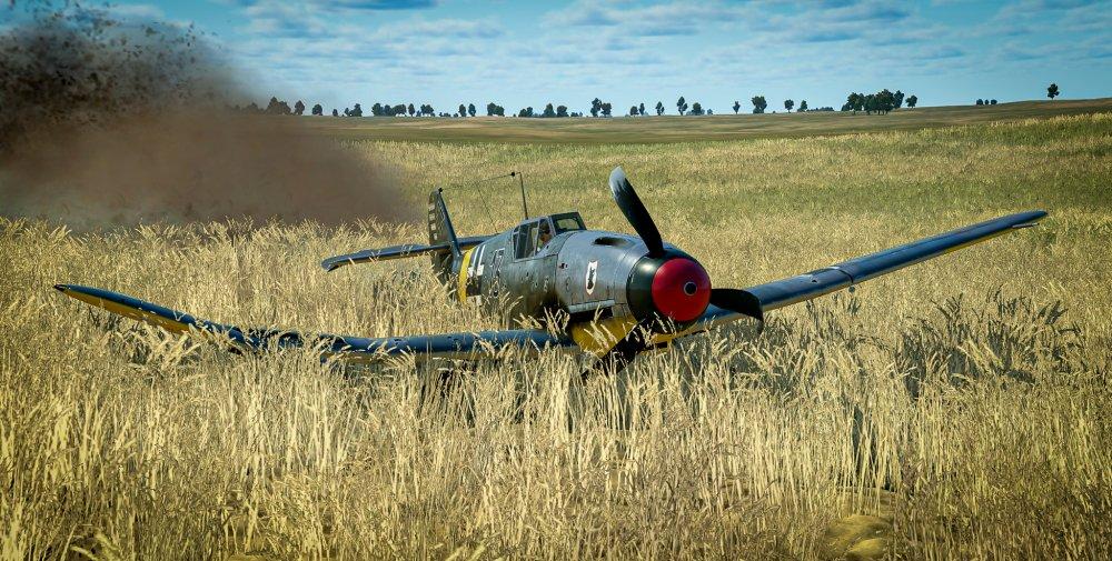 IL-2  Sturmovik  Battle of Stalingrad Screenshot 2021.03.23 - 18.05.21.63.jpg