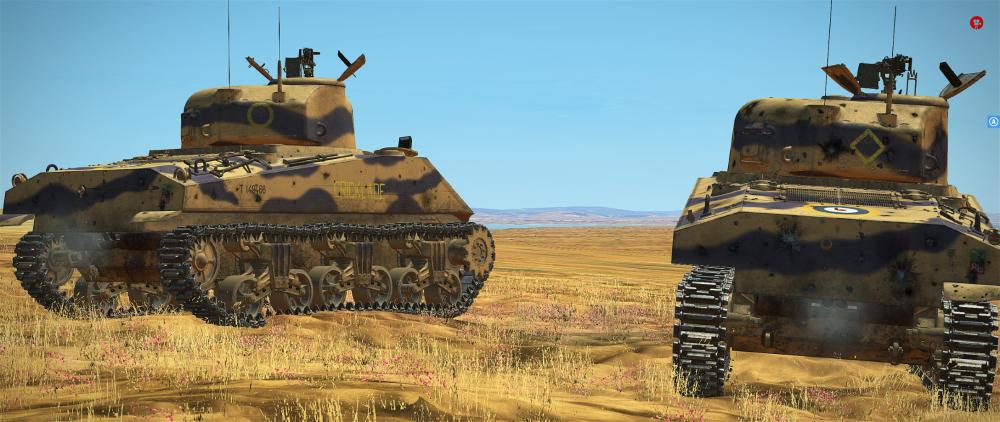 Sherman Britanniques dans le désert version forum.png