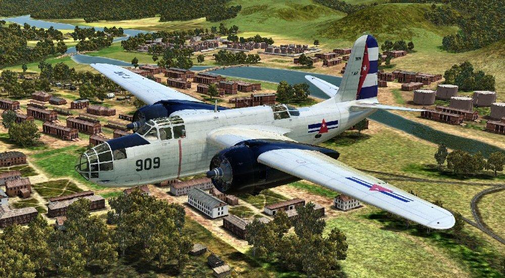 Cuban Bomber.jpg