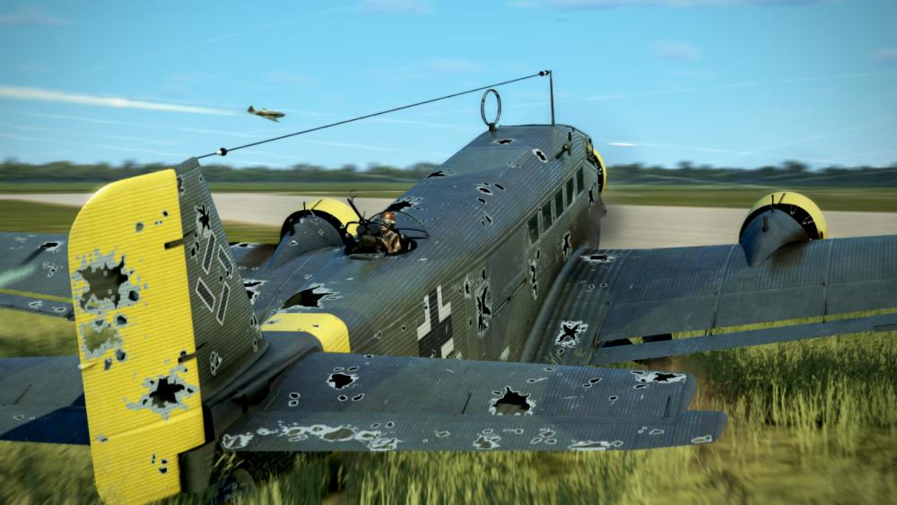 Ju 52 MiG low.png