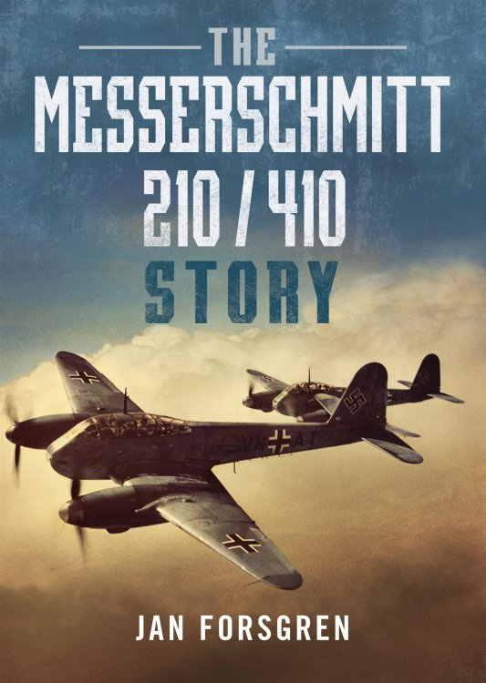 Messerschmitt 210 410 Story FINAL.jpg