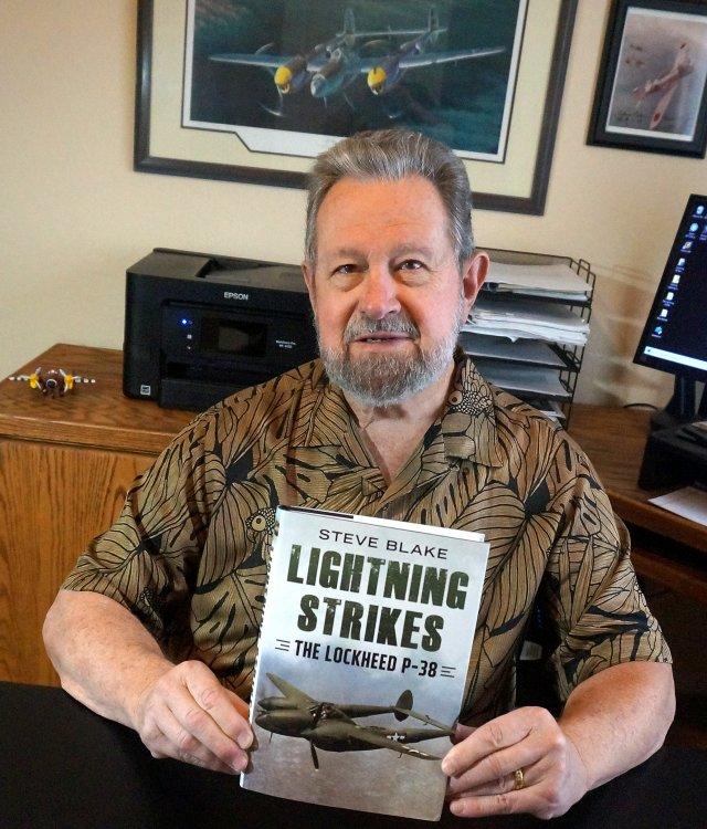Book Picture Steve Blake.JPG