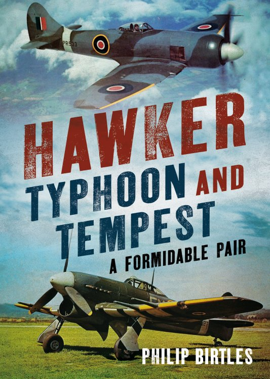 Hawker Typhoon and Tempest.jpg