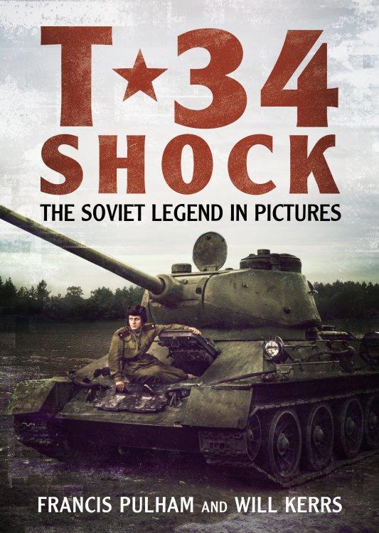 T-34 Shock FCP.jpg
